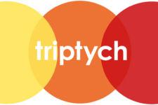 459_trip-logo
