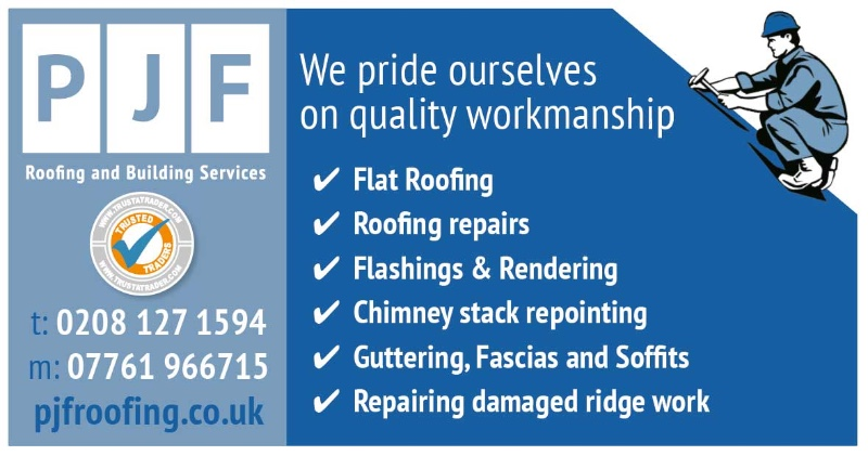 534_PJF_roofing