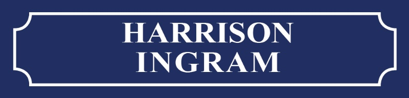 567_harrison_ingram_logo