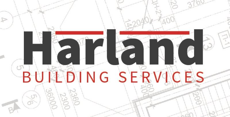 587_Harland_logo
