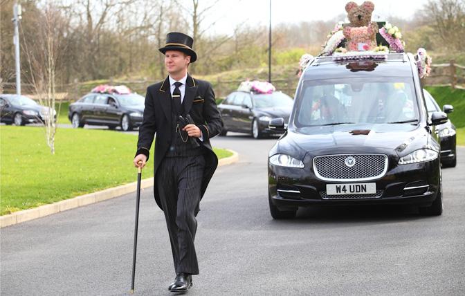 624_w.uden-sons-funeral-directors-image