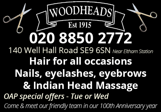 630_woodheads_eighth_17A