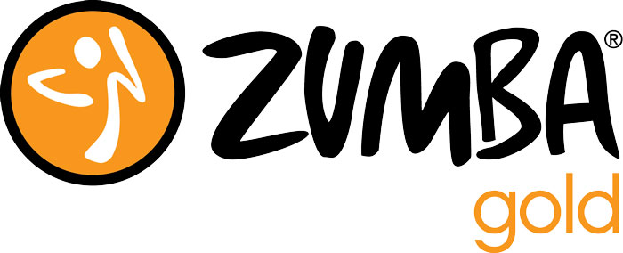 zumba-gold-logo-horizontal_web